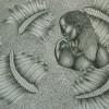 http://madangarly.com/wp-content/uploads/2013/06/Butterflies-circling-the-figure.jpg