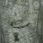 Creative-Drawing
